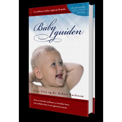 Babyguiden