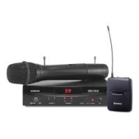 Trådløst mikrofon system Chiayo NDR-3100