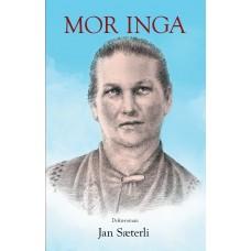 Mor Inga - en Doku-roman