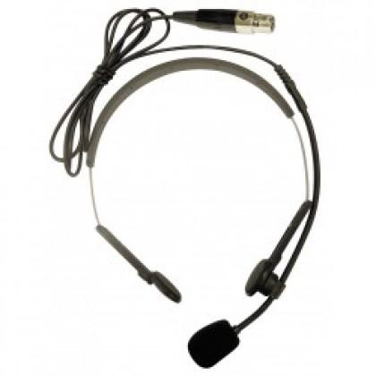 Chiayo MC-72 Microfonbøyle